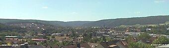 lohr-webcam-13-06-2021-11:20