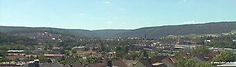 lohr-webcam-13-06-2021-11:50