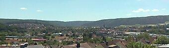 lohr-webcam-13-06-2021-13:30