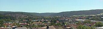 lohr-webcam-13-06-2021-14:10