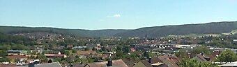 lohr-webcam-13-06-2021-14:30