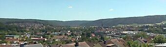 lohr-webcam-13-06-2021-14:40