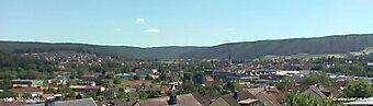 lohr-webcam-13-06-2021-14:50