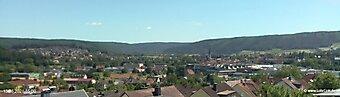 lohr-webcam-13-06-2021-15:00