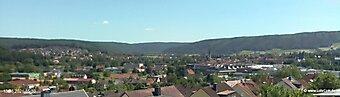 lohr-webcam-13-06-2021-15:10
