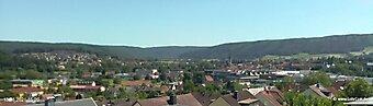 lohr-webcam-13-06-2021-15:20