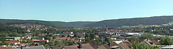 lohr-webcam-13-06-2021-15:30
