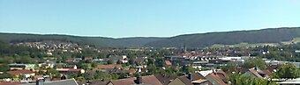 lohr-webcam-13-06-2021-15:40