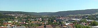 lohr-webcam-13-06-2021-15:50