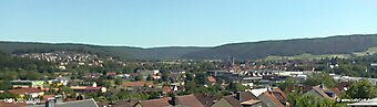 lohr-webcam-13-06-2021-16:00