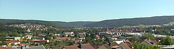 lohr-webcam-13-06-2021-16:20