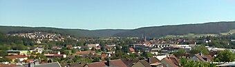 lohr-webcam-13-06-2021-16:30