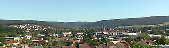 lohr-webcam-13-06-2021-17:00