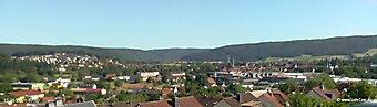 lohr-webcam-13-06-2021-17:10