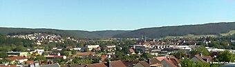 lohr-webcam-13-06-2021-17:30
