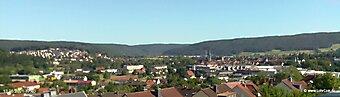lohr-webcam-13-06-2021-17:40
