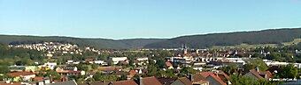 lohr-webcam-13-06-2021-18:40