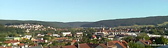 lohr-webcam-13-06-2021-19:00