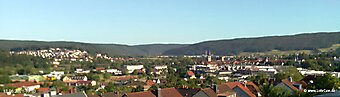 lohr-webcam-13-06-2021-19:10