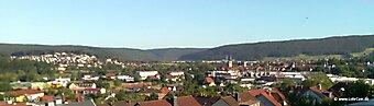 lohr-webcam-13-06-2021-19:20