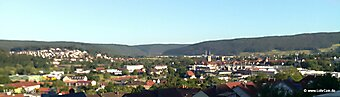 lohr-webcam-13-06-2021-19:30