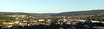 lohr-webcam-13-06-2021-20:00