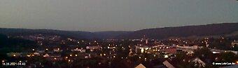 lohr-webcam-14-06-2021-04:40
