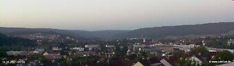 lohr-webcam-14-06-2021-05:00