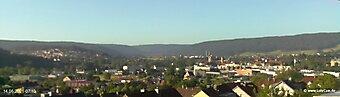 lohr-webcam-14-06-2021-07:10