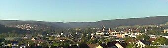 lohr-webcam-14-06-2021-07:20