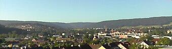 lohr-webcam-14-06-2021-07:40