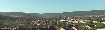 lohr-webcam-14-06-2021-08:00