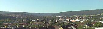 lohr-webcam-14-06-2021-08:50