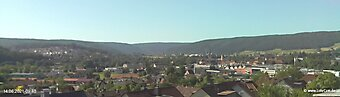 lohr-webcam-14-06-2021-09:40
