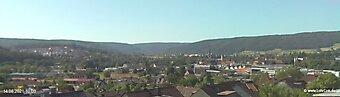 lohr-webcam-14-06-2021-10:00