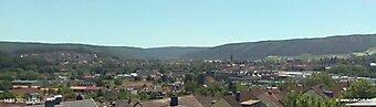 lohr-webcam-14-06-2021-13:40