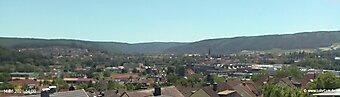 lohr-webcam-14-06-2021-14:00