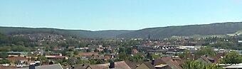 lohr-webcam-14-06-2021-14:20