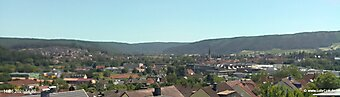 lohr-webcam-14-06-2021-14:40