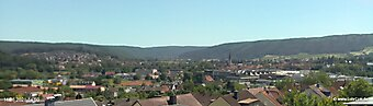 lohr-webcam-14-06-2021-14:50