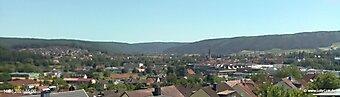 lohr-webcam-14-06-2021-15:00
