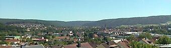 lohr-webcam-14-06-2021-15:30