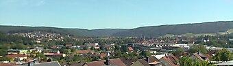 lohr-webcam-14-06-2021-16:00