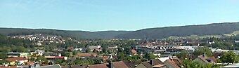 lohr-webcam-14-06-2021-16:20