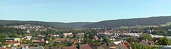 lohr-webcam-14-06-2021-16:50