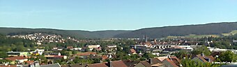 lohr-webcam-14-06-2021-17:10