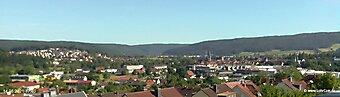 lohr-webcam-14-06-2021-17:40