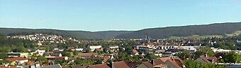 lohr-webcam-14-06-2021-17:50