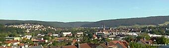 lohr-webcam-14-06-2021-18:20