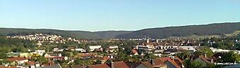 lohr-webcam-14-06-2021-19:10